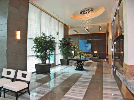 Turnberry Towers Floor Plans Turnberry Towers Condos For